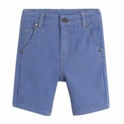 Bermuda jeans - Newness - JBV58275