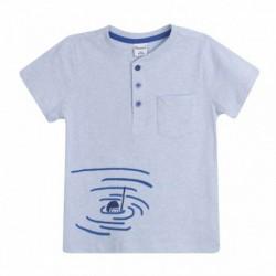 Camiseta estanque - Newness - JBV68205