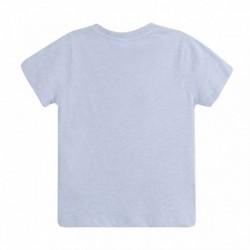 Camiseta estanque
