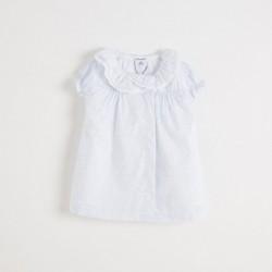 Vestido + braguita - Newness - NGV07657