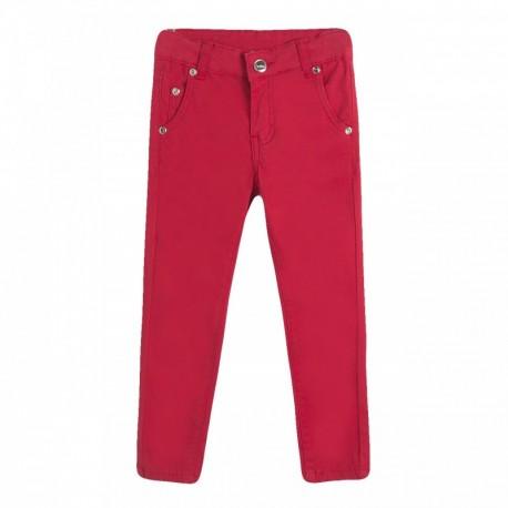 TMBB-JGV59893 mayoristas ropa infantil en españa Pantalon