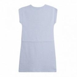Vestido algodón amigas - Newness - KGV68926