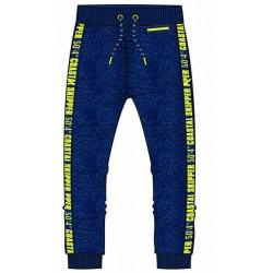 TMBB-73123 venta al por mayor de ropa infantil Pantalones -