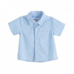 Camisa - Newness - BBV07013