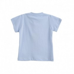 Camiseta - Newness - BBV07021