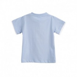 Camiseta - Newness - BBV07031