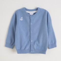 NBV07157 Newness mayoristas ropa de bebe Chaqueta punto -