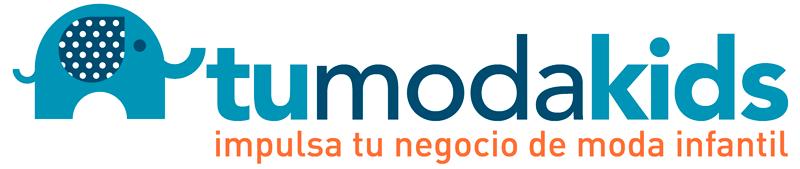 Tumodakids